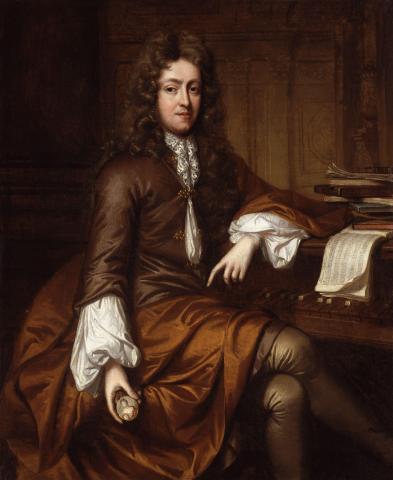 Henry Purcell   ensemble Exprĩme